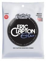 Martin Guitars MEC-12