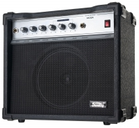 Soundking AK30-A Gitarrencombo - 75 Watt - Retoure (Zustand: sehr gut)