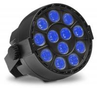Showlite SPS-120-DMX LED Party Spot