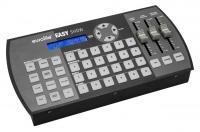 Eurolite Easy Show DMX Controller