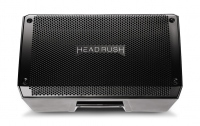 HeadRush FRFR-108 Active Monitor - Retoure (Zustand: sehr gut)