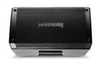 HeadRush FRFR-108 Active Monitor - Retoure (Zustand: sehr gut)
