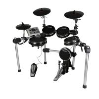 Carlsbro CSD501 E-Drum Kit