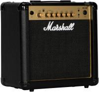 Marshall MG15GR - Retoure (Zustand: sehr gut)