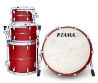 Tama Star Maple 20