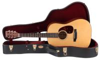 Martin Guitars D-18S Custom Shop