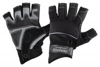 Stagecaptain RGL-0F Rigger guantes de trabajo talla L