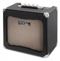 Rocktile GA-15 Carlos Modeling Amplificatore per chitarra