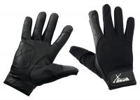 XDrum Drummer Handschuhe L lang