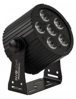 Involight SlimPAR612 PRO Silent LED Scheinwerfer