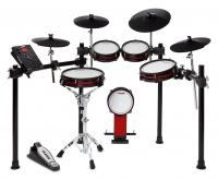 Alesis Crimson II Special Edition - Retoure (Zustand: gut)