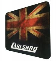 Carlsbro DRUM MAT Schlagzeugteppich
