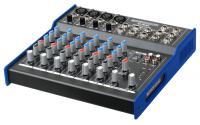 Pronomic M-802 mini-mixer