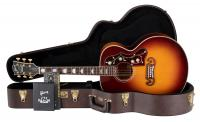 Gibson 125th Anniversary SJ-200 AB
