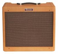 Fender Blues Junior Lacquered Tweed - Retoure (Zustand: sehr gut)