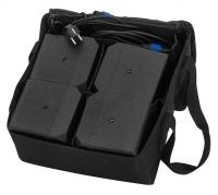 Omnitronic BOB-4 Transporttasche