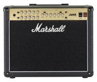 Marshall JVM215C Combo