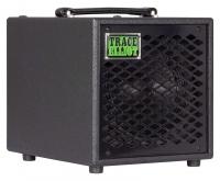 Trace Elliot ELF C110 Basscombo