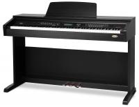 Classic Cantabile DP-A 310 SM E-Piano schwarz matt - Retoure (Zustand: sehr gut)