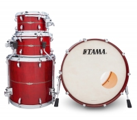 Tama Star Maple 22