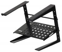 Pronomic LS-200 Laptop Stand Deluxe