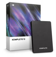 Native Instruments KOMPLETE 13 Upgrade Select 13