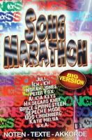Song Marathon - Big Version