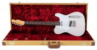 Fender Jimmy Page Mirror Tele RW WBL