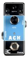 ENO ACH-10 Chorus Effect Pedal for Acoustic Guitar