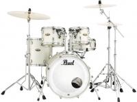 Pearl DMP905/C229 Decade Maple White Satin Pearl