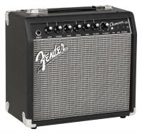 Fender Champion 20 - Retoure (Zustand: sehr gut)
