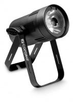 Cameo Q-Spot BK 15W