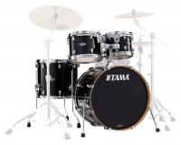 Tama MBS42S-PBK Starclassic Performer Shellkit Piano Black