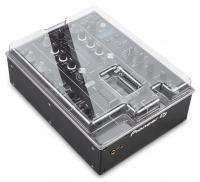 Decksaver Pioneer DJM-250 MK2 / DJM-450