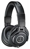 Audio-Technica ATH-M40x Kopfhörer