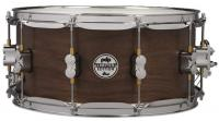 "DW PDP Limited Edition 14""x6,5"" Maple/Walnut Snare Drum"