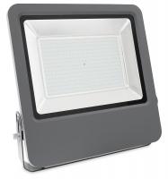 Showlite FL-4300 NW LED Fluter IP65 300 Watt 24000 Lumen neutral-weiß