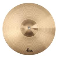 XDrum Eco Piatti Crash 16
