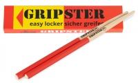 XDrum Gripster 5A Sticks