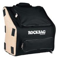 Rockbag Accordeon tas 72 Bass