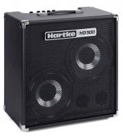 Hartke HD500 Bass Combo