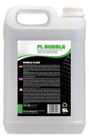 Involight FL Bubble Seifenblasenfluid 5L