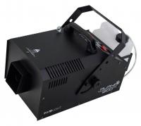 Involight ALPINA1200 DMX Schneemaschine