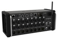 Midas MR18 Digital Mixer für iPad / Android