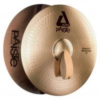 Paiste Becken Alpha Concert / Marching 18