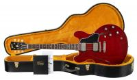 Gibson 1961 ES-335 Reissue VOS SC