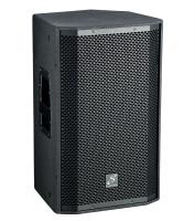 Studiomaster Venture 12AP Aktivbox