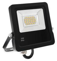 Showlite FL-3020 NW LED Fluter IP65 20 Watt 1600 Lumen neutral-weiß