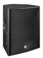 HK Audio PR:O 15 XD - 1A Showroom Modell (Zustand: wie neu)