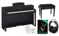 musikhaus kirstein e pianos e drums akkordeons mehr. Black Bedroom Furniture Sets. Home Design Ideas